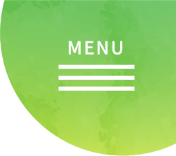 menu_open